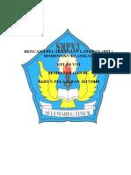 1. BIM KLASIKAL.doc