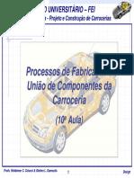 Processos Solda-PDF