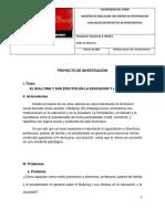 PROYECTO_DE_INVESTIGACION_I._Titulo_EL_B.docx