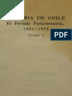 historia de chile periodo parlamentario .pdf