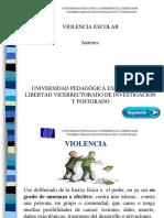 PowerPoint UPEL