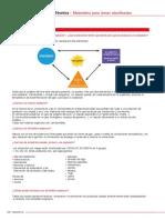 notas_tecnicas de explosion proof_ape.pdf