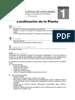 Guia 1-Localización de Planta