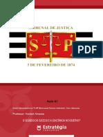 PDF 205530 Aula 01 LIMPAMAYcurso 20926 Aula 01 v2