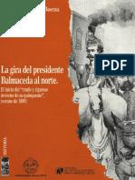 MC0009087.pdf