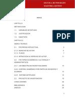 La Infracion Del Derecho de Autor en Los Proyectos de Investigación de Pregrado Financiados Con Canon (2)
