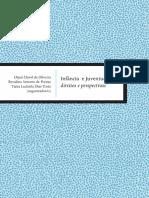 Livro Infância e Juventude.pdf