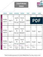 Workout Calendar 1.pdf