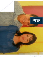 NuevoDocumento 2017-08-23.pdf