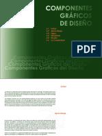 Componentes Del Diseño Gráfico