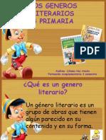 losgenerosliterarios-110307141138-phpapp01 copia.pdf
