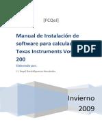 1508725177?v=1 simplex 4090 9001 wiring diagram simplex 4009 data sheet, simplex simplex monitor module wiring diagram at gsmx.co