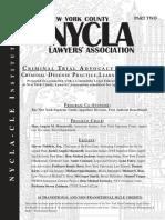 Criminal Trial PART 2.pdf