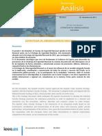 DIEEEA65-2013_EstrategiaCiberseguridadNacional_MJCB.pdf