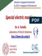 238252169-2011-PhDCourse-SpecialElectricalMachines.pdf