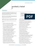 Curso Salud-Ocupacional Col