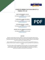 DENSIDAD_DEL_CEMENTO_HIDRAULICO_BASADO_E.docx