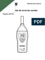 SONOMETRO mod 407732.pdf