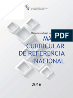 Documento Base MARCO curricular de referencia nacional.pdf
