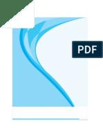 PKBM Sosiologi 11-01