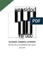 UV-51.pdf
