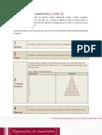 3.3 Material Didáctico - Texto - S3
