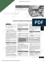 ActEmpre-Sistema Financiero Nacional P2_MAY 2017-1