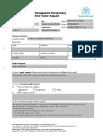 2017-09-18_Control Center Form.pdf