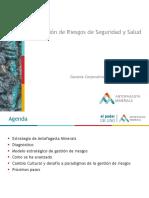4 Pablo Carvallo. Presentación Seminario ICCM Chile