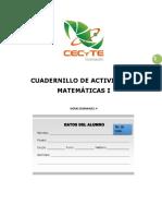 Cuadernillo_actividades_ALG17