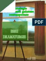 o antologie a literaturii galatene contemporane. vol III. ESEU DRAMATURGIE.pdf