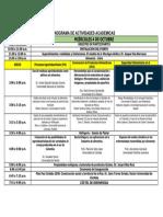 Agenda Dia1 Sial17 (1)