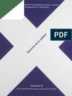 Manual de gerencia de la calidad.pdf