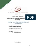 Tarea01_Cadillo_Milla_Livinio.pdf