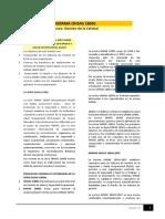 Lectura Introducción a la norma OHSAS 18001.pdf