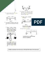 Form 2a Worksheet
