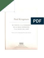 100341992-Krugman-Paul-De-vuelta-a-la-economia-de-la-gran-depresion-y-la-crisis-del-2008-2009-FR-OCR.pdf