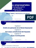 Rentas Empresariales - Parte 1 (2)