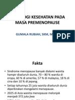 premenopause.pptx
