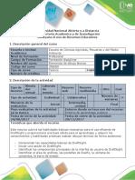 Guía Para El Uso de Recursos Educativos - DraftSight