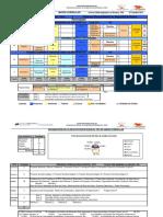 Malla curricular PNFI.pdf
