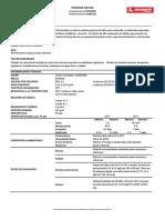 Bt.ch 0403 Epomar Hb 650