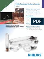 LAMPU SODIUM_PHILIPS.pdf