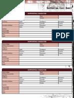 CthulhuTech - Supporting Cast Sheet.pdf