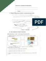 Revisão para a avaliação de Matemática.docx