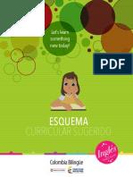 Anexo 12 Esquema Curricular Espa (1).pdf