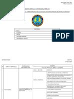 EMA_PIL_AV_2017.pdf