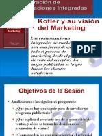 Presentación5 publicidad