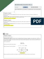 Desarrollo Estadística Aplicada b