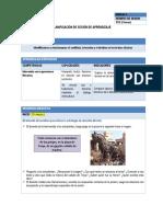 com-u2-5grado-sesion3.pdf